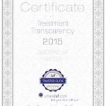 WIVF-Certificate-GIATRAS-IVF-2015
